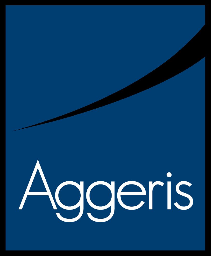 Aggeris Ventures
